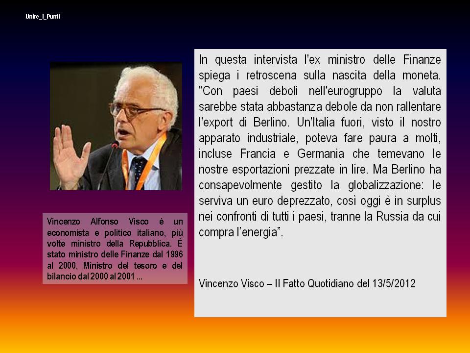2012.05.13_Visco