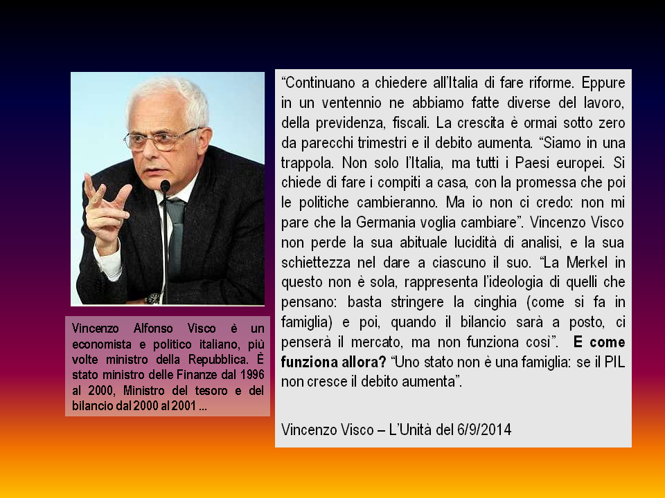 2014.09.06_Visco