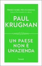 KrugmanPAESE02.indd