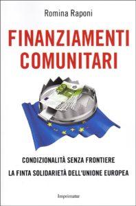 FinanziamentiComunitari_RominaRaponi