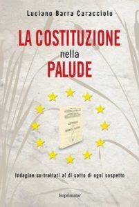 LA_COSTITUZIONE_NELLA_PALUDE