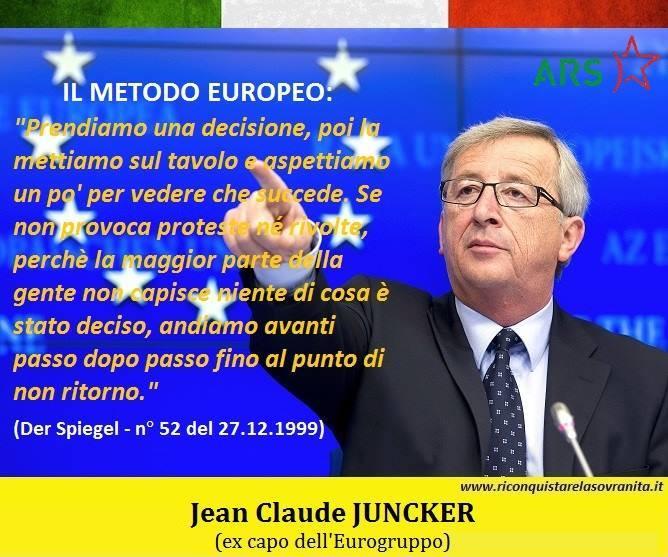 metodo_junker