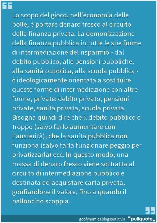 2016.07.31_economiadellebolle