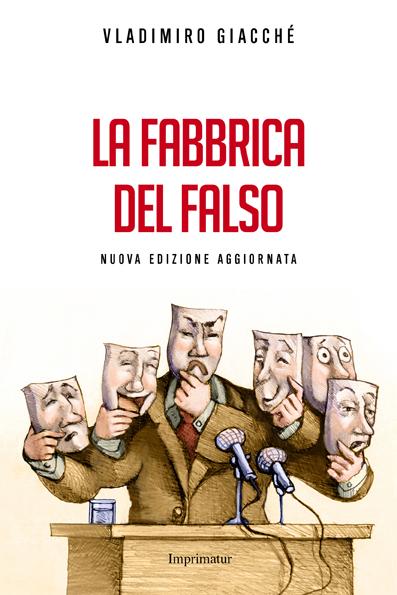 la_fabbrica_del_falso